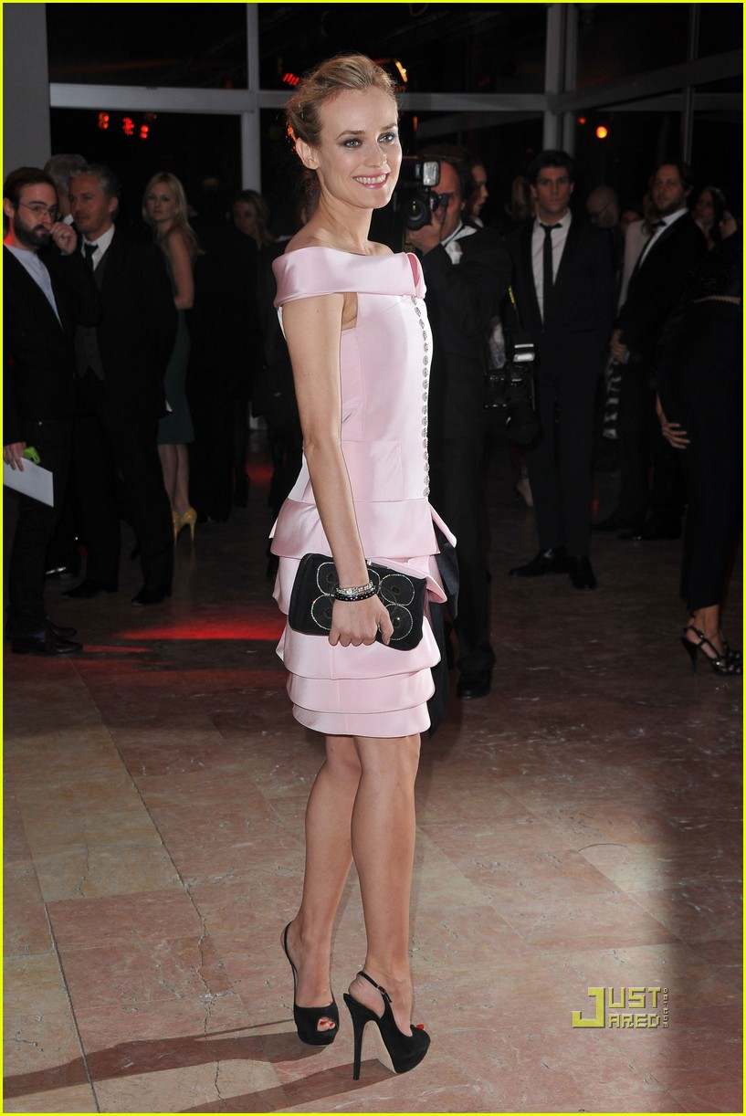 diane kruger sidaction gala dinner giambattista valli 012514910