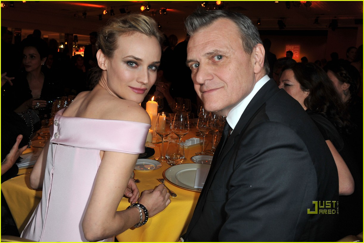 diane kruger sidaction gala dinner giambattista valli 02