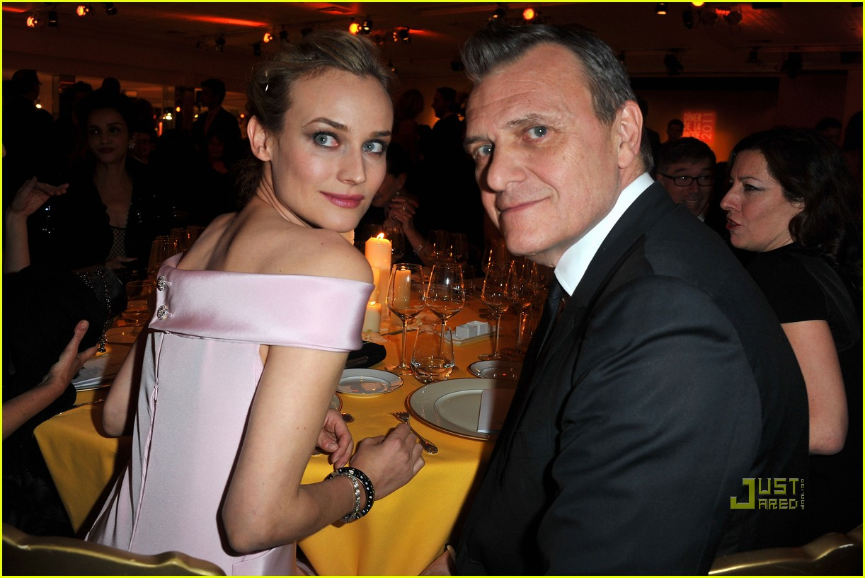 diane kruger sidaction gala dinner giambattista valli 042514913