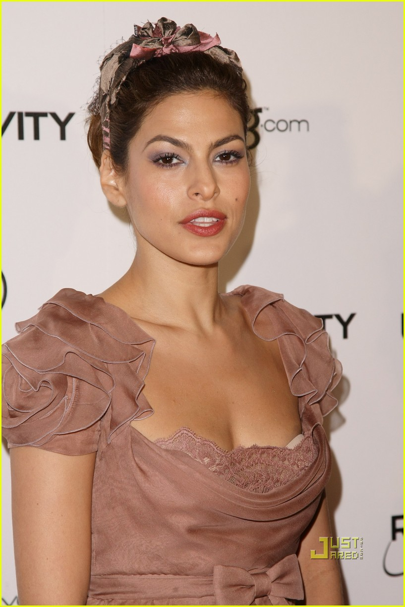 eva mendes art of elysium 2011 03
