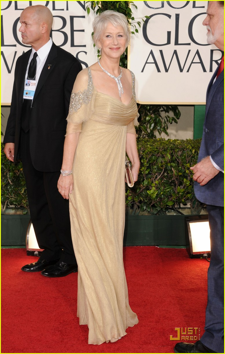 helen mirren tilda swinton golden globes 08