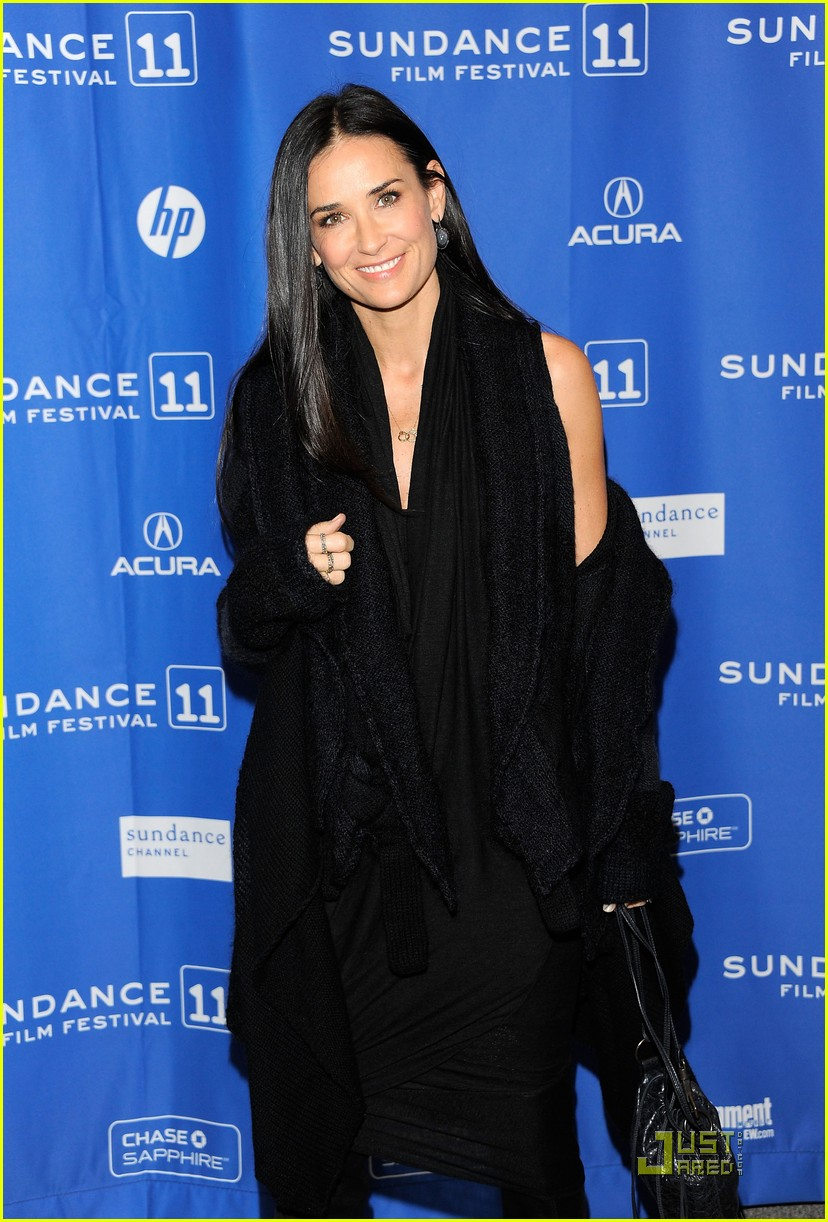 demi moore another happy day premiere 02