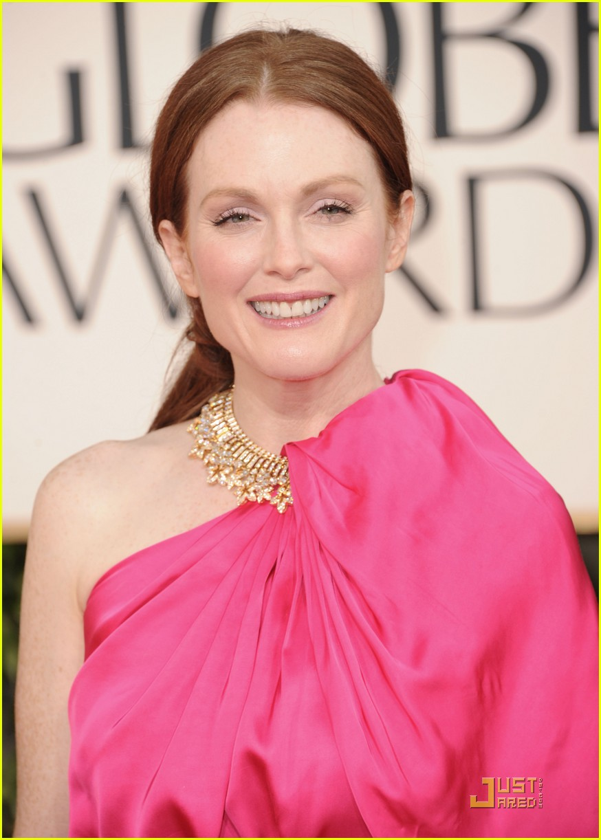 julianne moore annette bening golden 112512135
