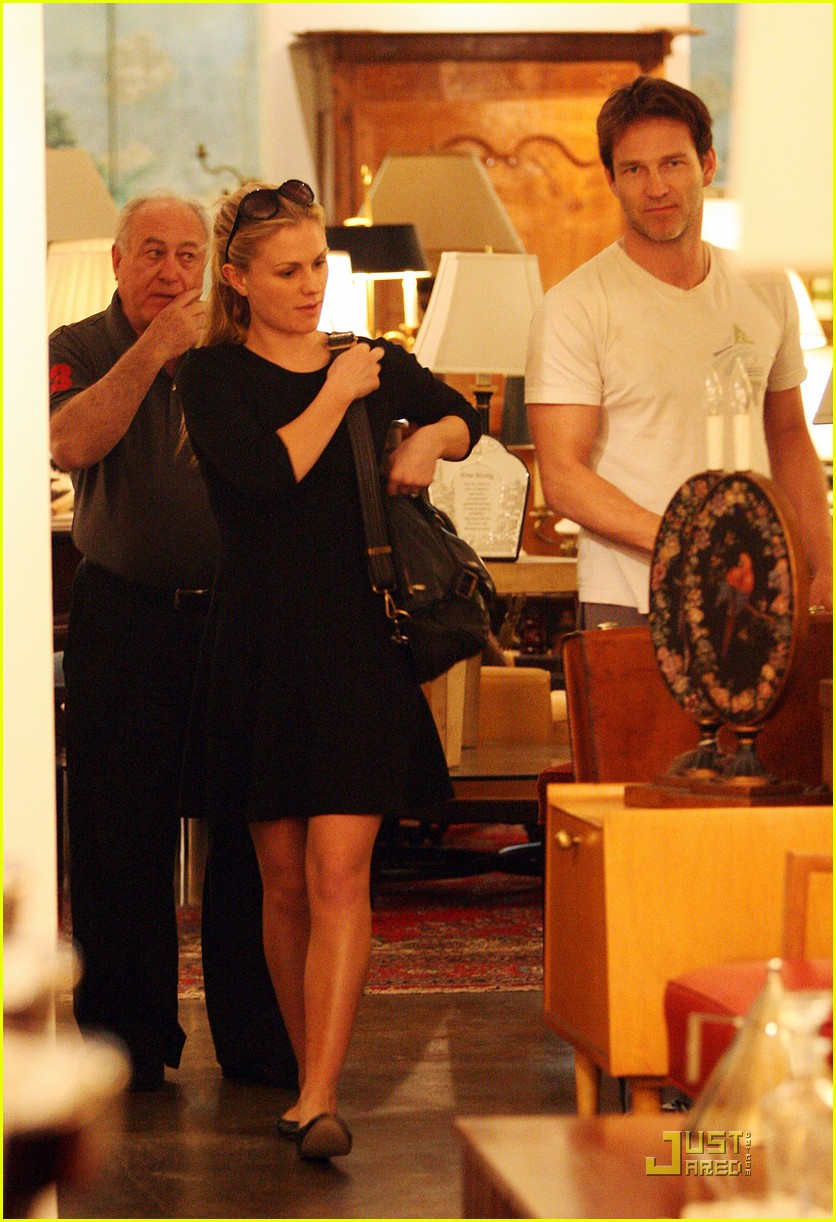 anna paquin stephen moyer home shopping 03