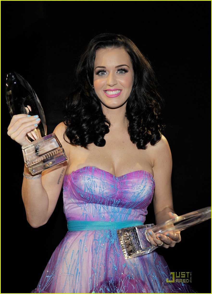 katy perry pcas 07
