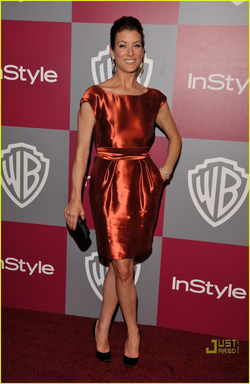 kate walsh instyle party 03