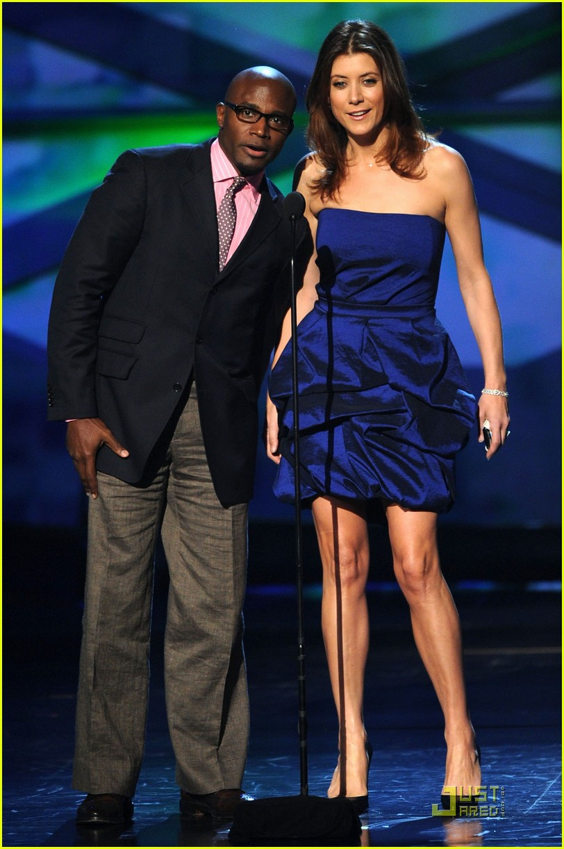 kate walsh pcas 11