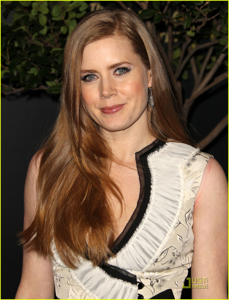amy adams preoscars 01