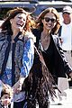jessica alba loves lunch dates 03
