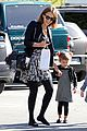 jessica alba loves lunch dates 08
