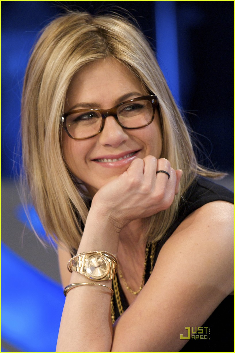 jennifer aniston hormiguero 02