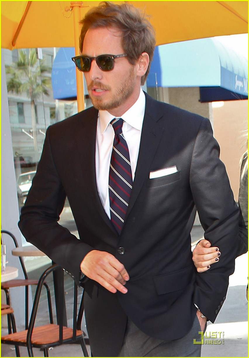 drew barrymore will kopelman e baldi lunch 052522515