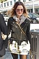 drew barrymore will kopelman e baldi lunch 02