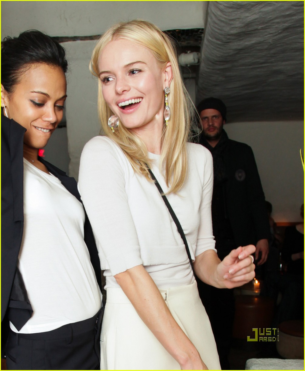 kate bosworth zoe saldana 05