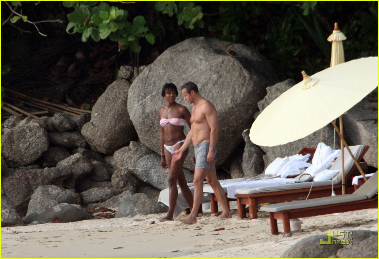 naomi campbell vladislav doronin phuket 05