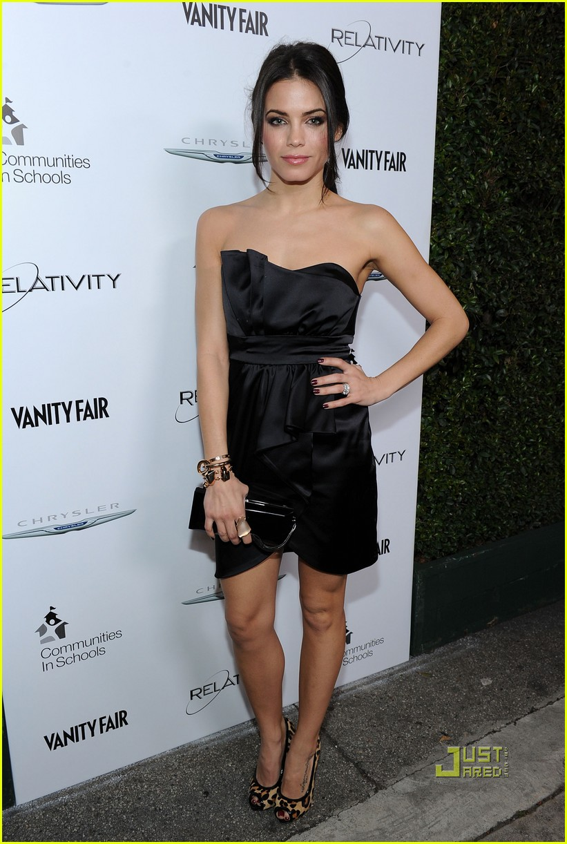 http://cdn04.cdn.justjared.comchanning tatum the fighter jenna dewan.jpg 012521830