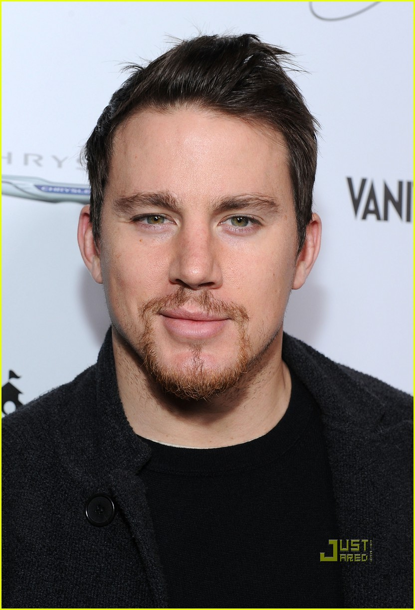 channing tatum the fighter jenna dewan.jpg 04