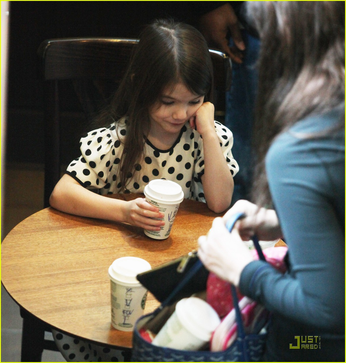 suri cruise hot cocoa cowgirl 05