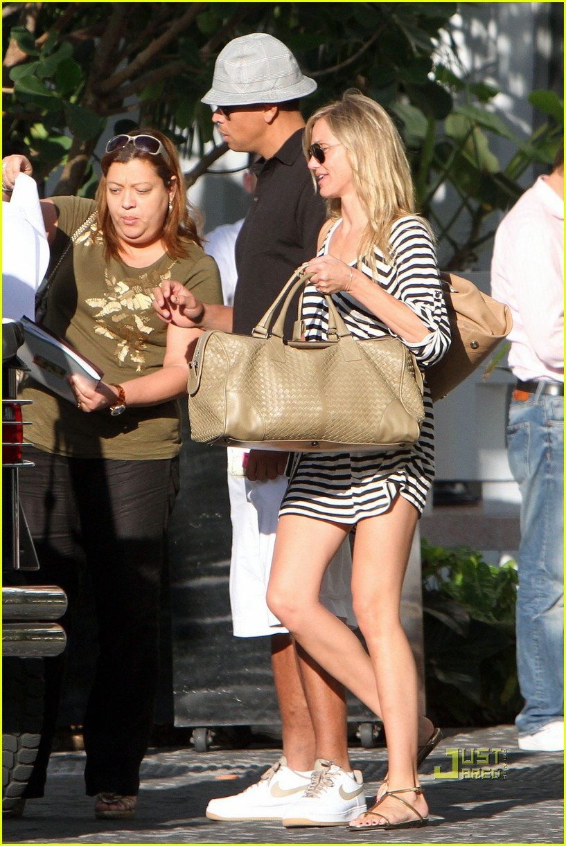 cameron diaz alex rodriguez miami real estate 03
