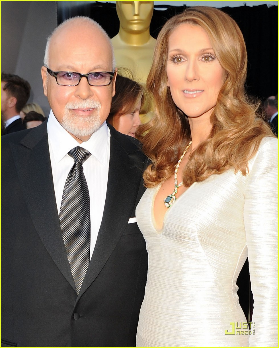 celine dion oscars 2011 03