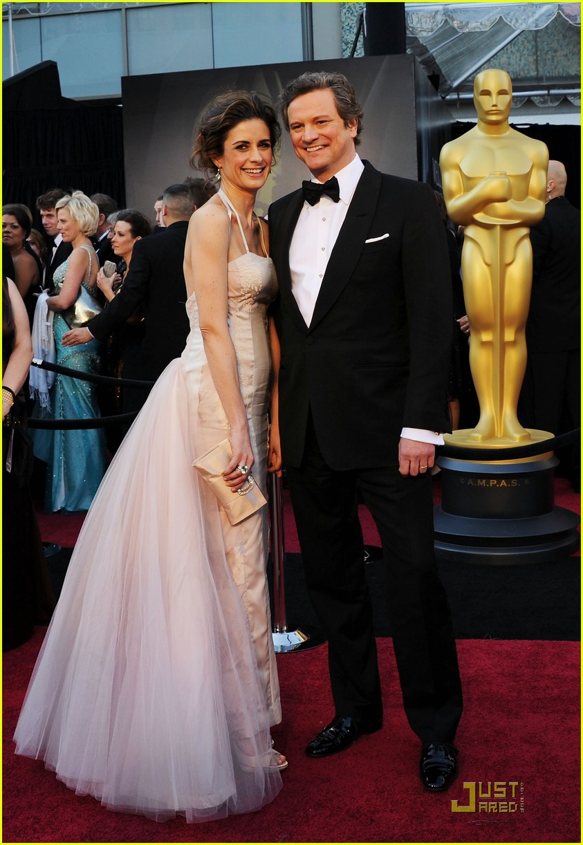colin firth oscars 01