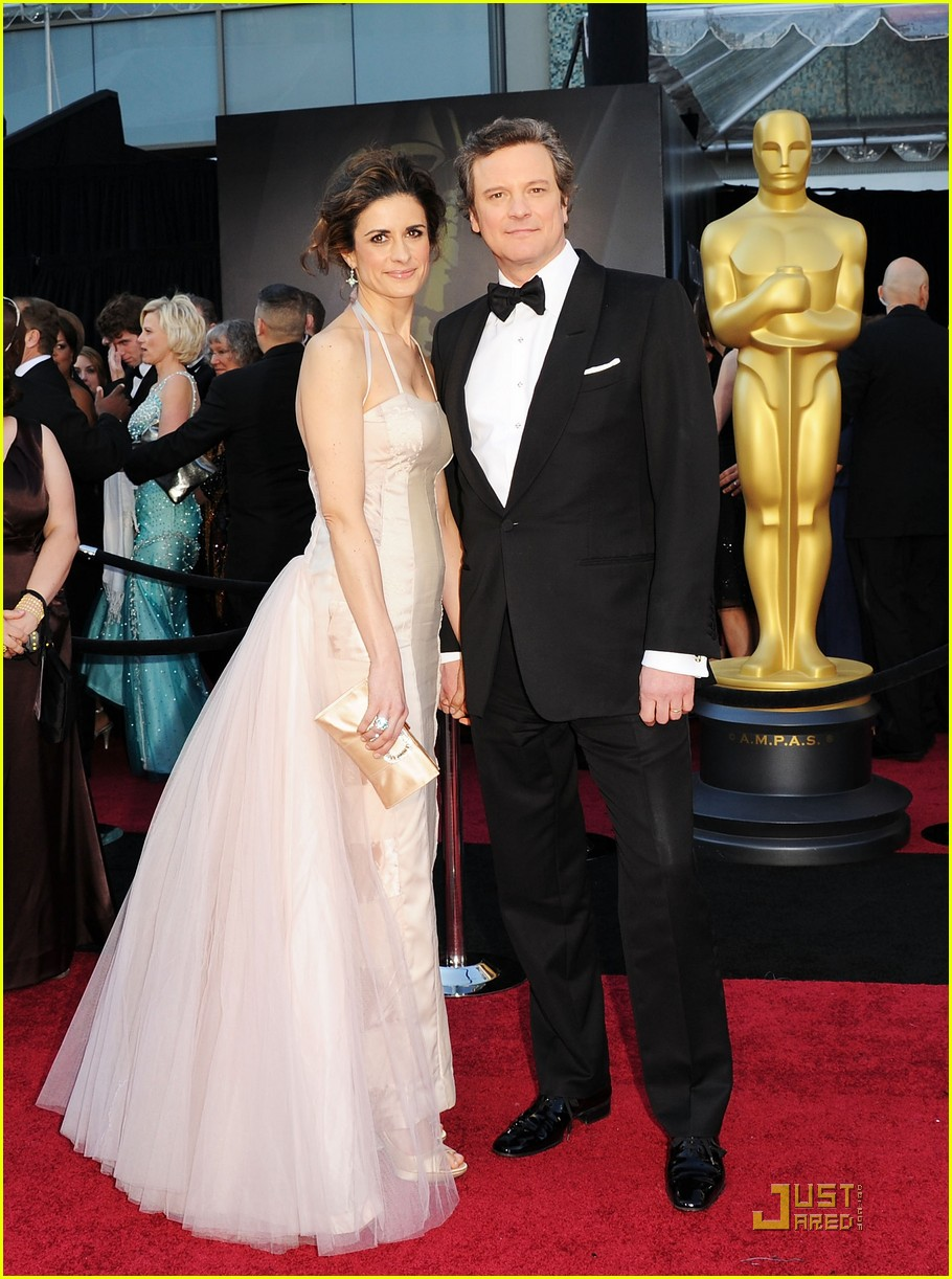 colin firth oscars 052523757