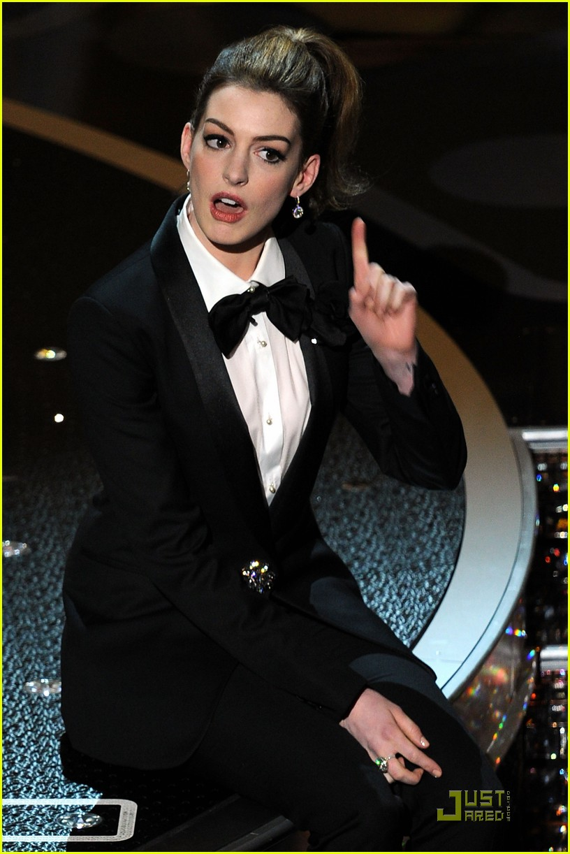 james franco anne hathaway oscar crossdressers 04