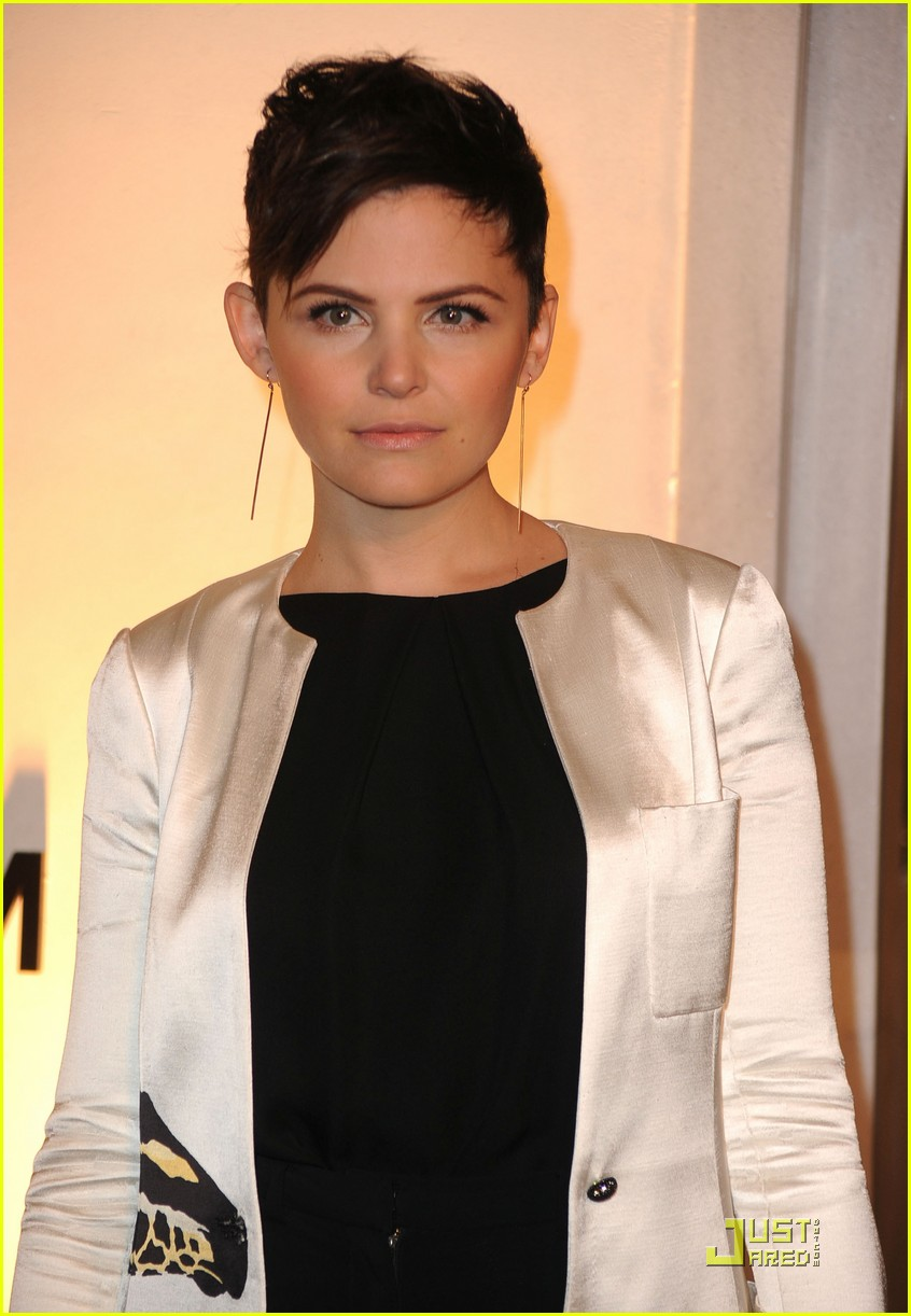 ginnifer goodwin tom ford flagship opening 01