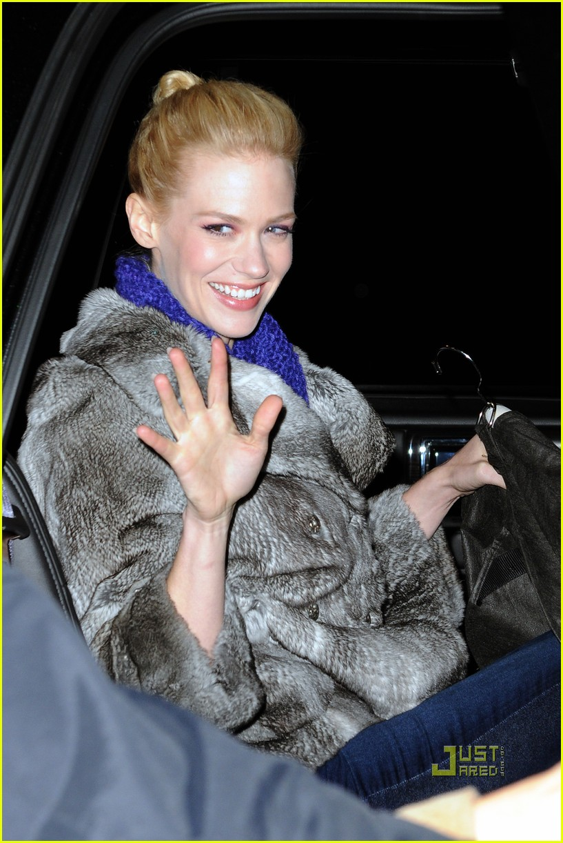 january jones daily show 01