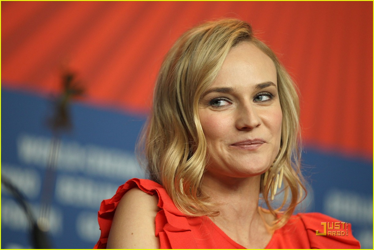 diane kruger unknown berlin 07