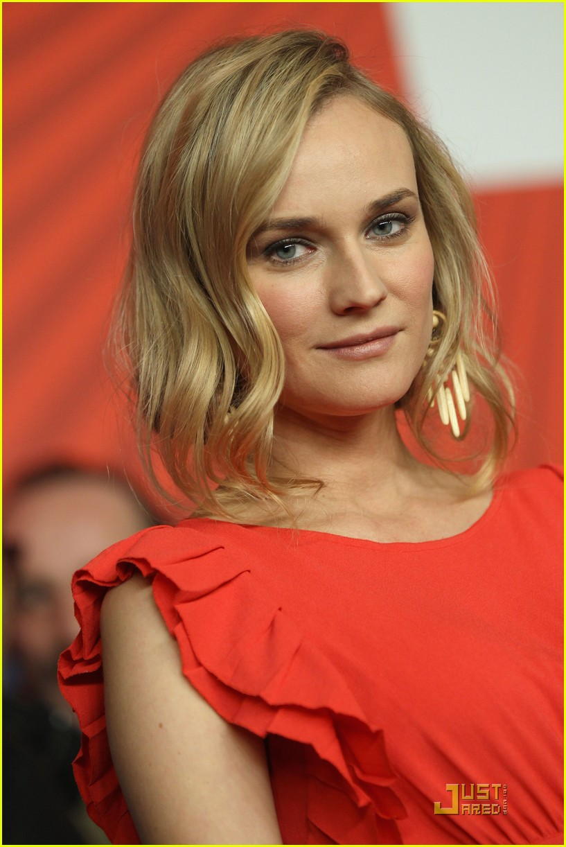 diane kruger unknown berlin 08