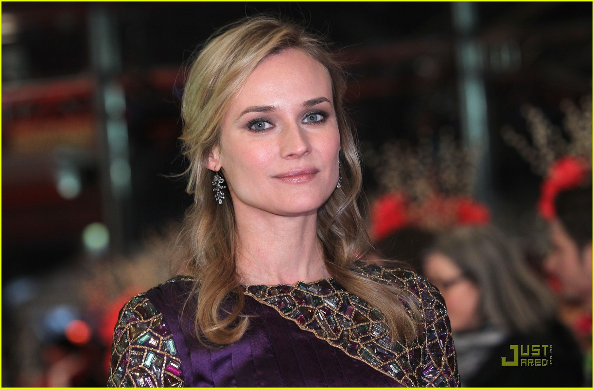 diane kruger unknown berlin 12