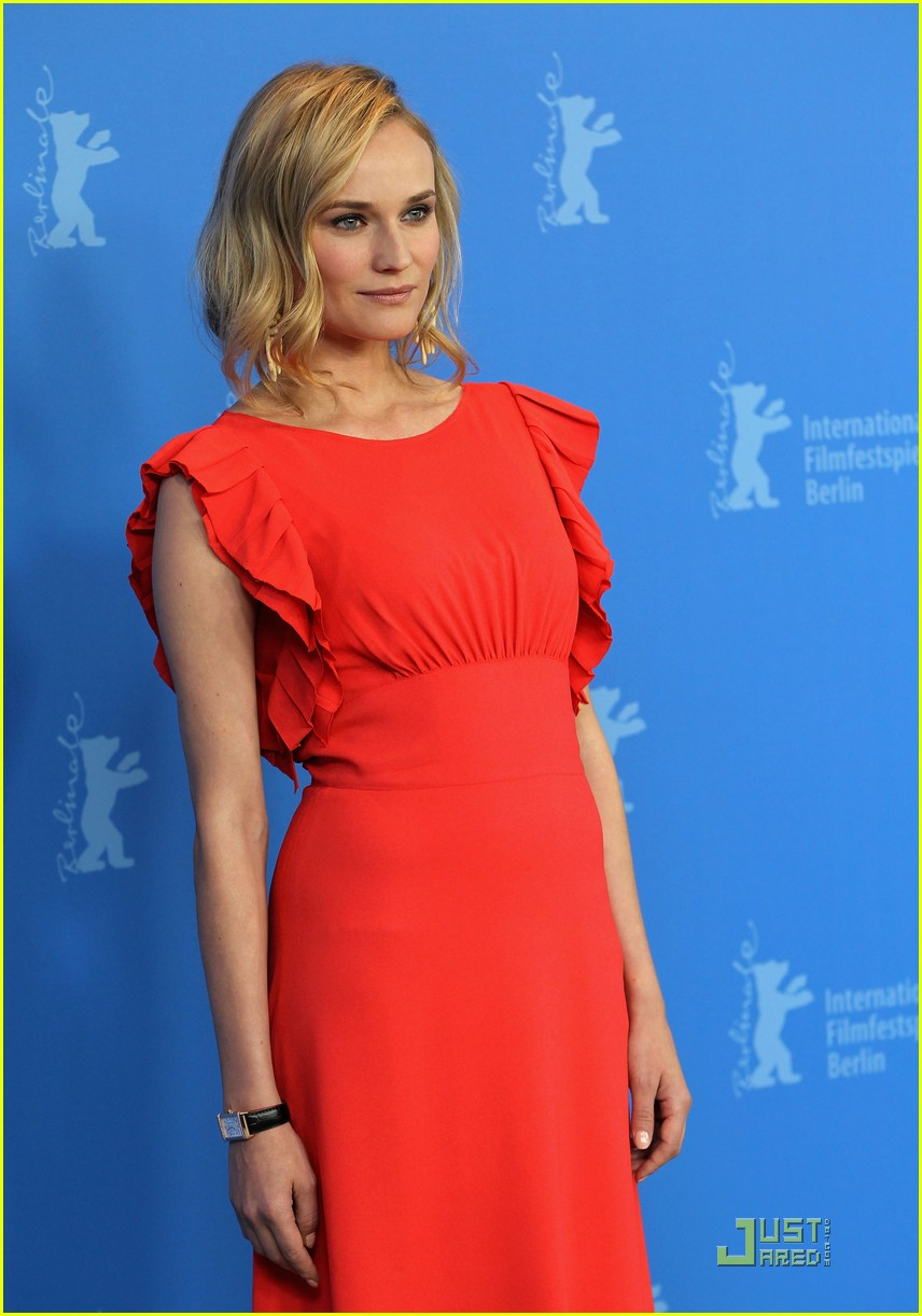 diane kruger unknown berlin 23