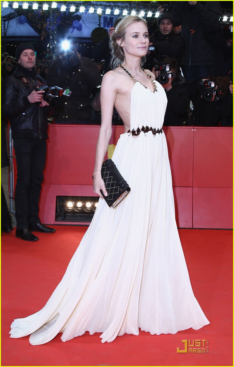 diane kruger berlin international film award ceremony 012521251
