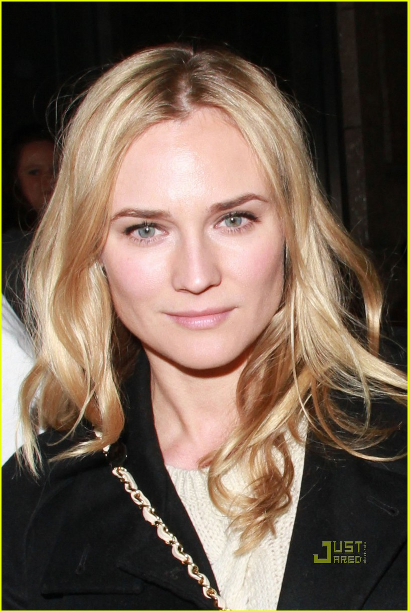 diane kruger joshua jackson out to dinner 02