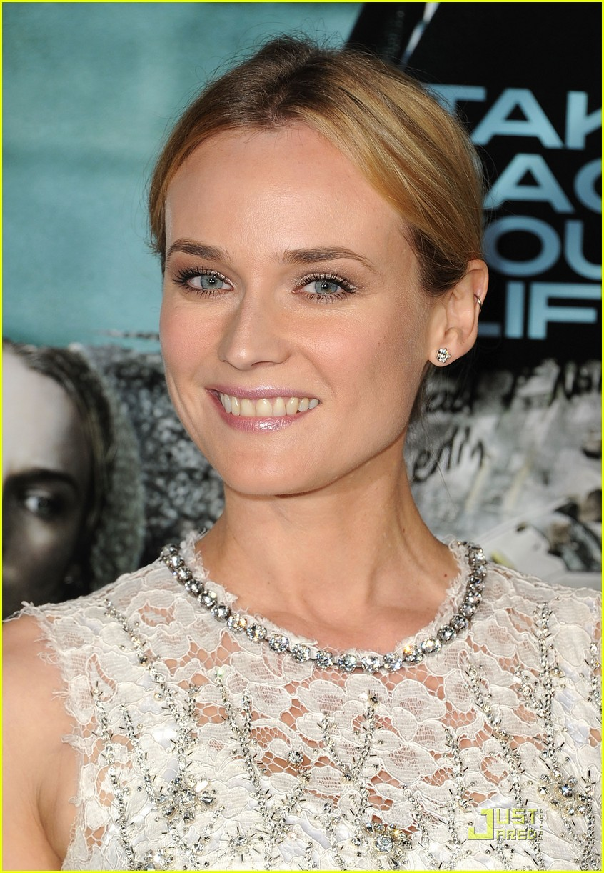 diane kruger joshua jackson unknown premiere 13