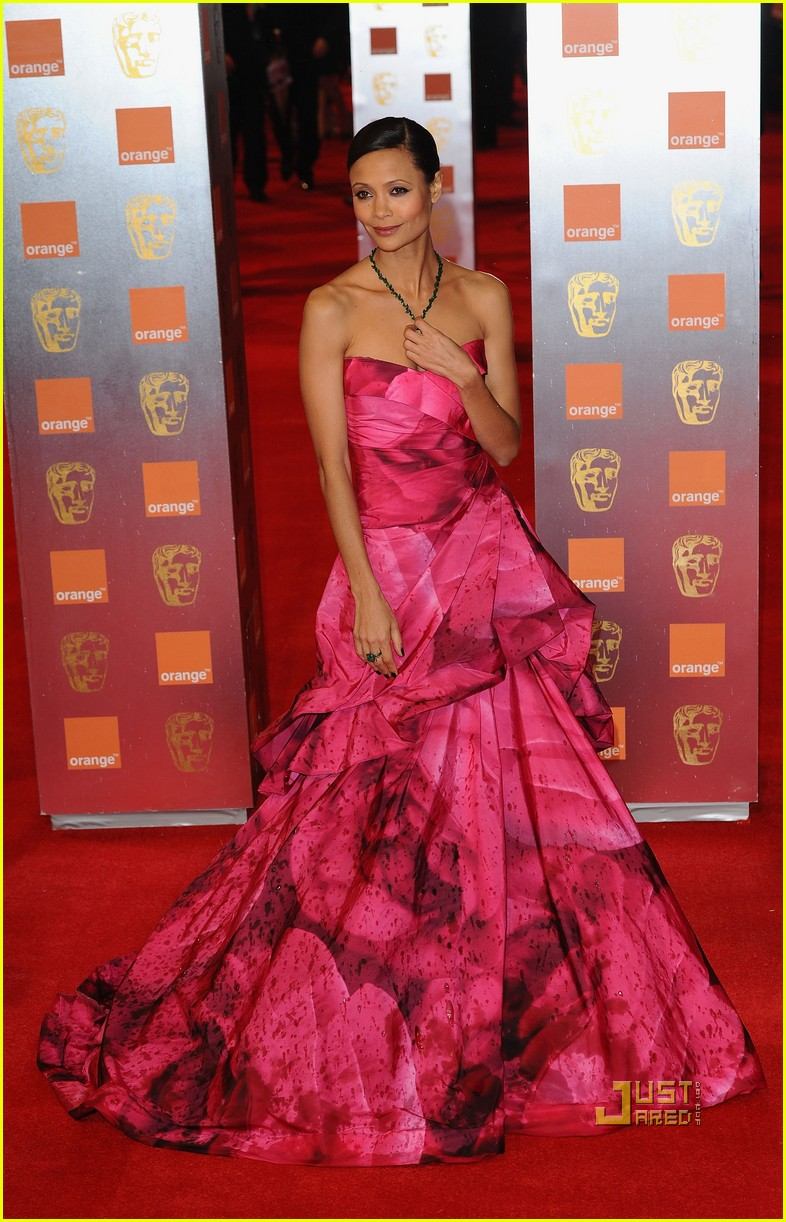thandie newton baftas elle style awards 142519988