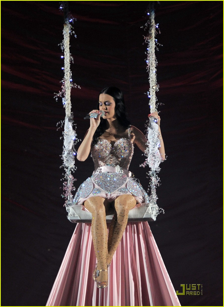 katy perry grammys performance 03
