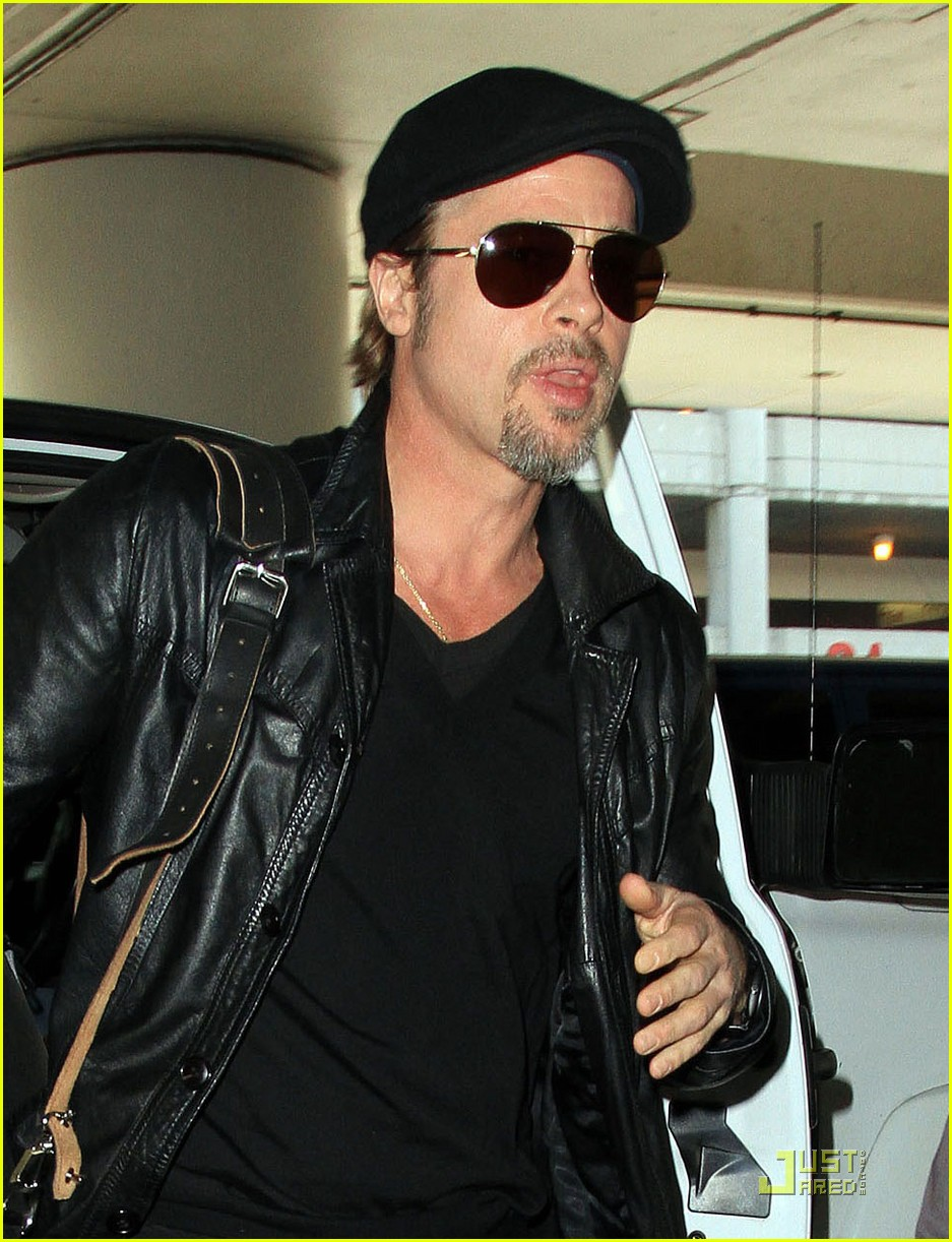 brad pitt security stud 02
