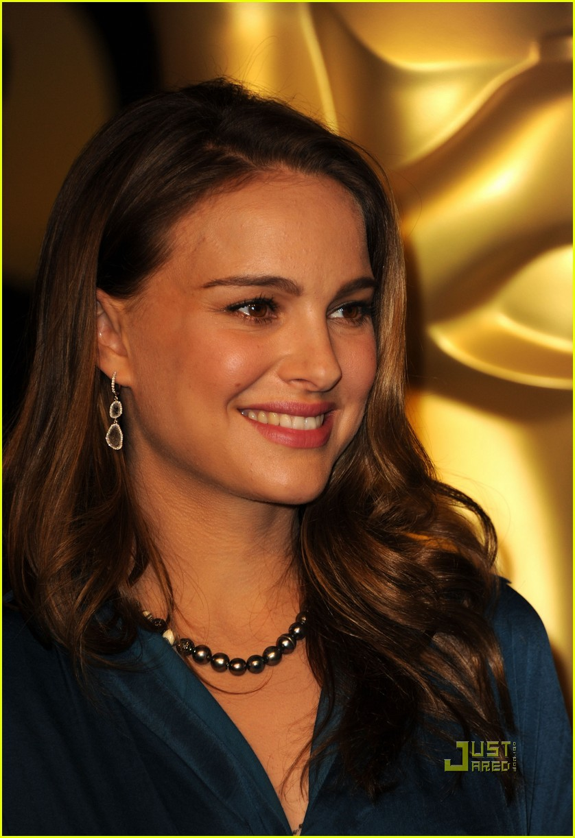natalie portman oscar nomination luncheon 06
