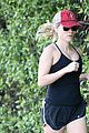 reese witherspoon date night jim toth run 16