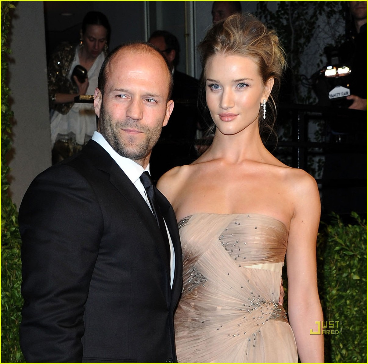 rosie huntington whiteley jason statham vanity fair oscar party 042524023