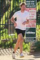 alexander skarsgard runyon canyon runner 08