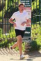 alexander skarsgard runyon canyon runner 09