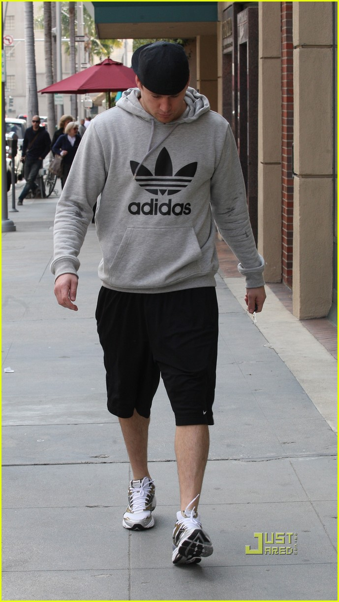 channing tatum adidas medical center 03