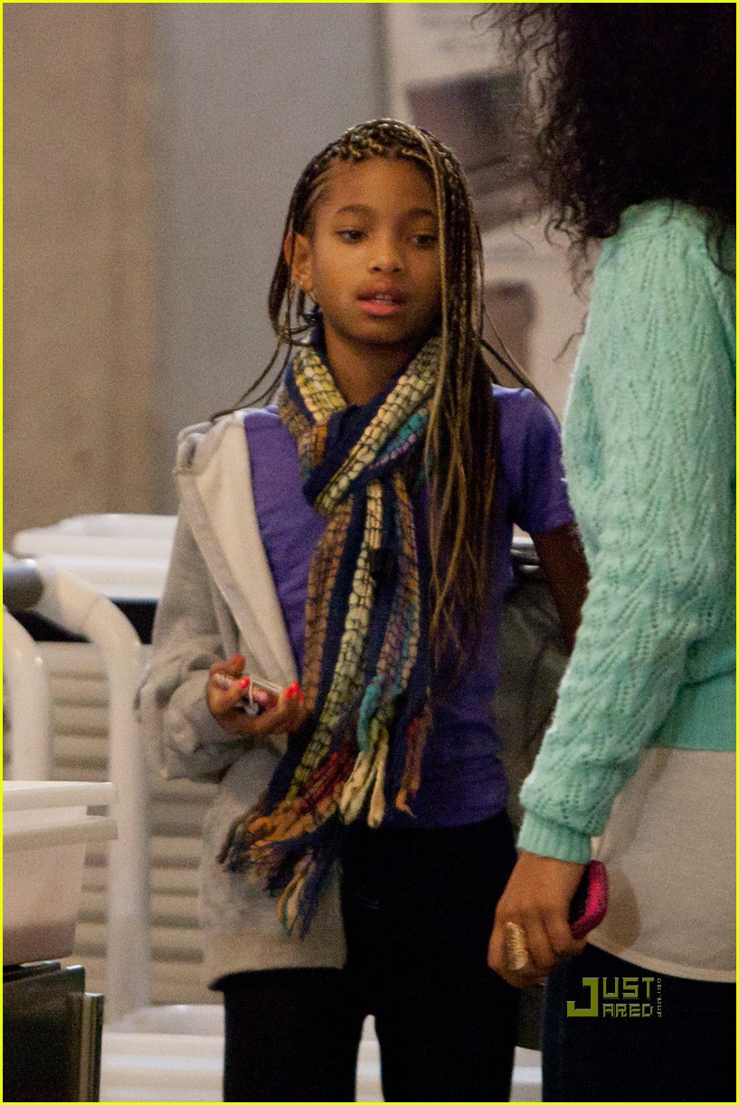 willow smith will jada jaden lax 01