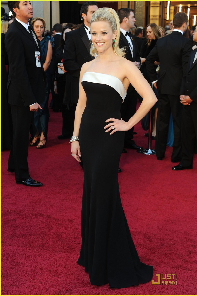 reese witherspoon oscars 2011 072523667