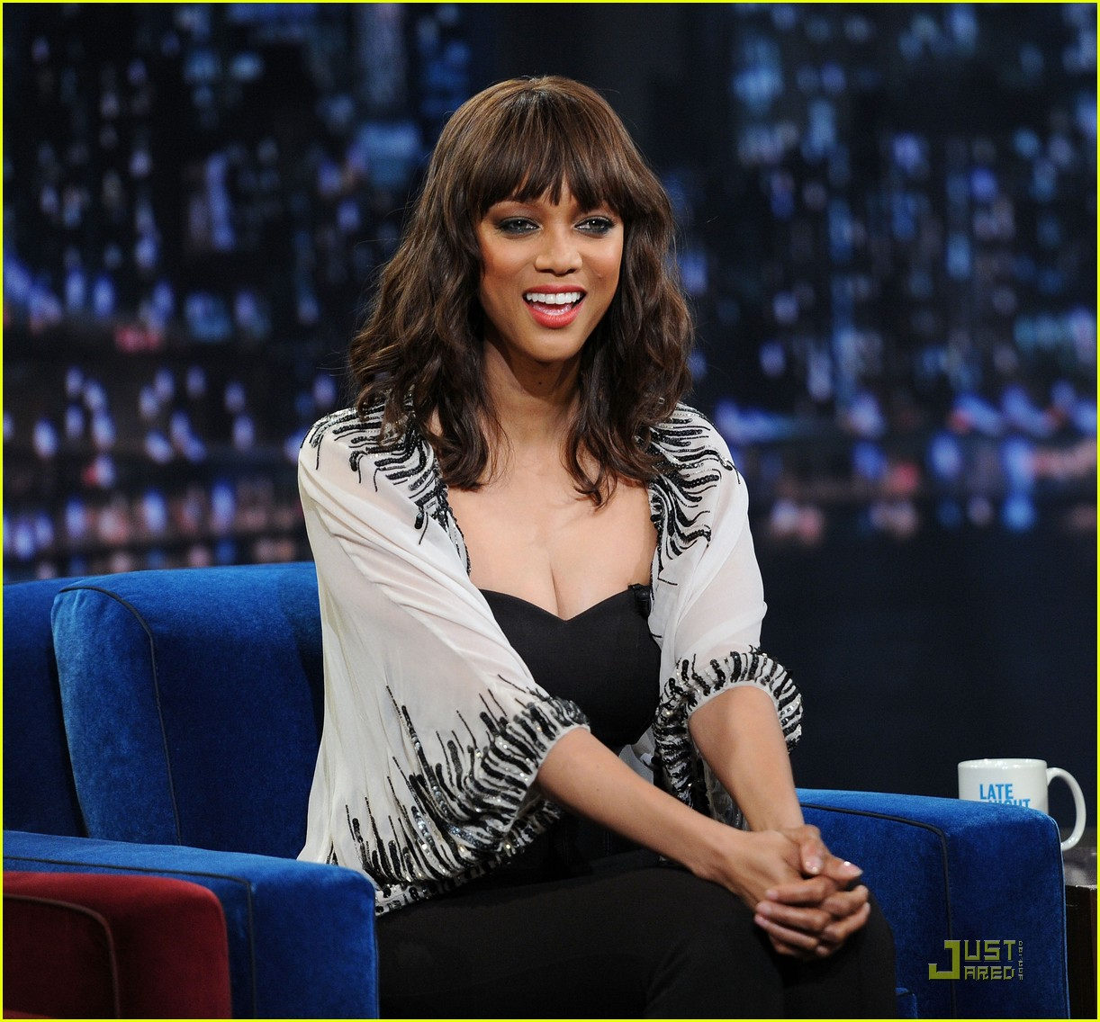 tyra banks jimmy fallon 04