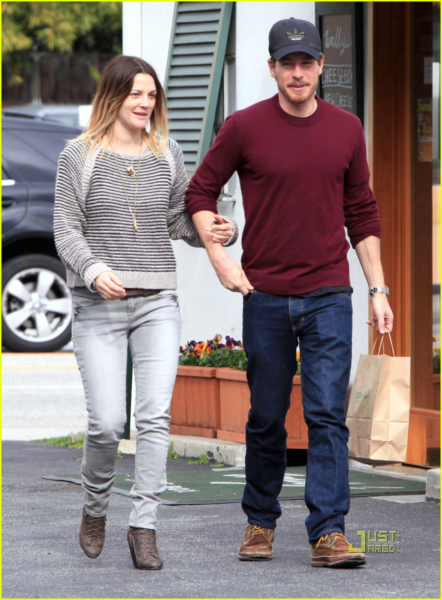 drew barrymore will kopelman lunch cheese box 01