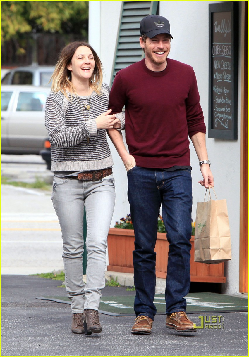 drew barrymore will kopelman lunch cheese box 02